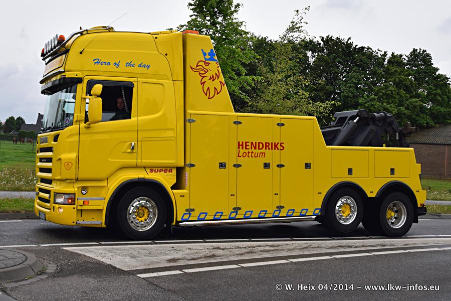 Hendriks-Lottum-20141223-051.jpg