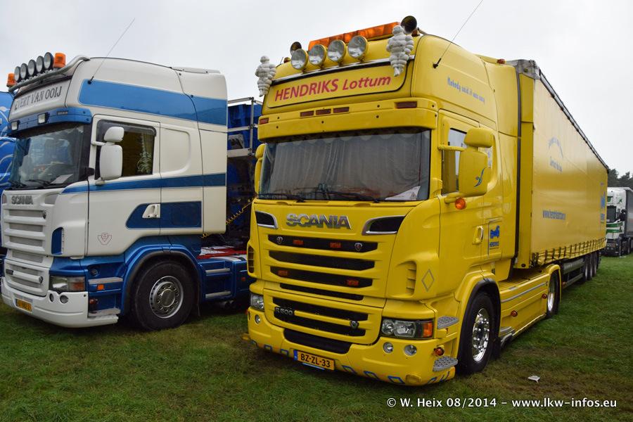 Hendriks-Lottum-20141223-054.jpg
