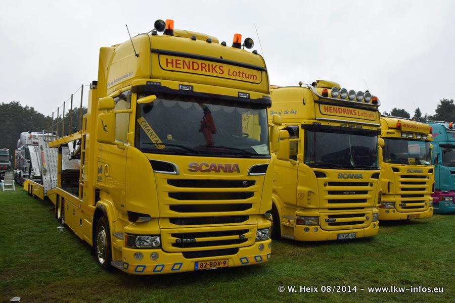 Hendriks-Lottum-20141223-055.jpg