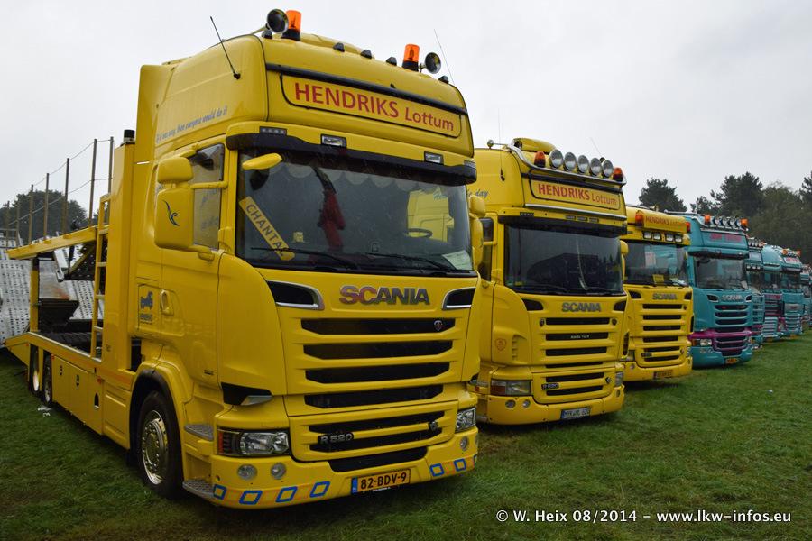 Hendriks-Lottum-20141223-056.jpg