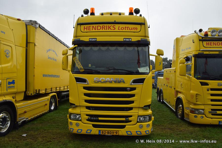 Hendriks-Lottum-20141223-057.jpg