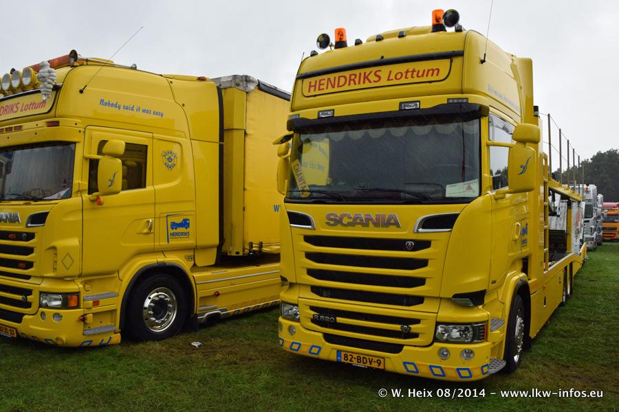 Hendriks-Lottum-20141223-058.jpg