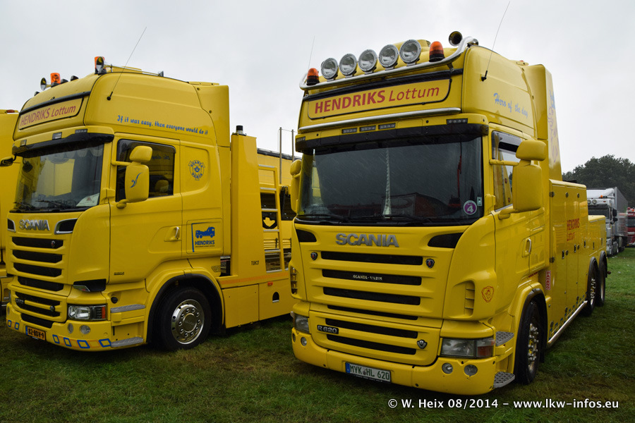 Hendriks-Lottum-20141223-060.jpg