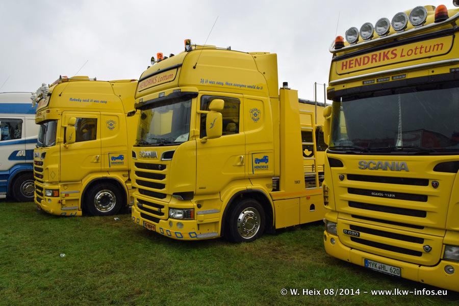 Hendriks-Lottum-20141223-061.jpg