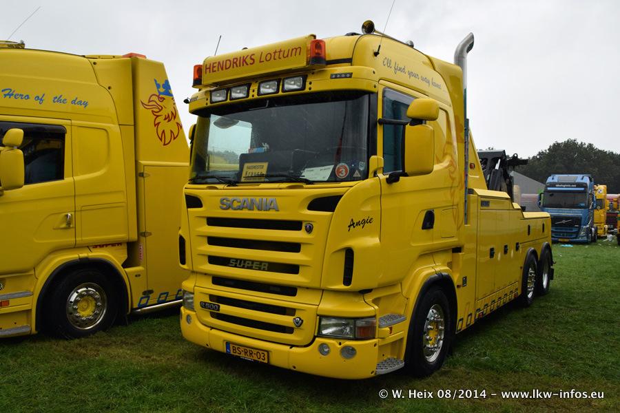 Hendriks-Lottum-20141223-063.jpg