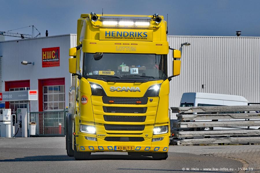 20191119-Hendriks-Lottum-00022.jpg