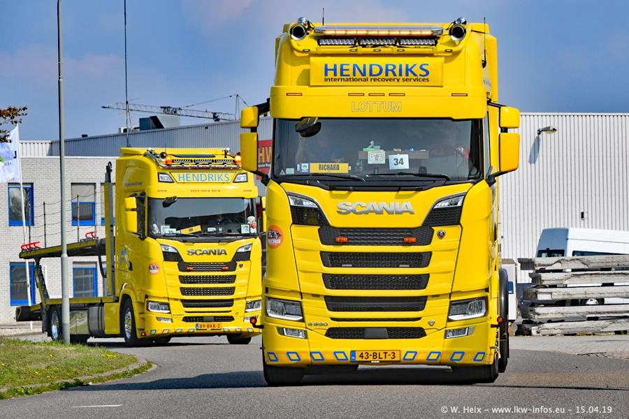 20191119-Hendriks-Lottum-00023.jpg
