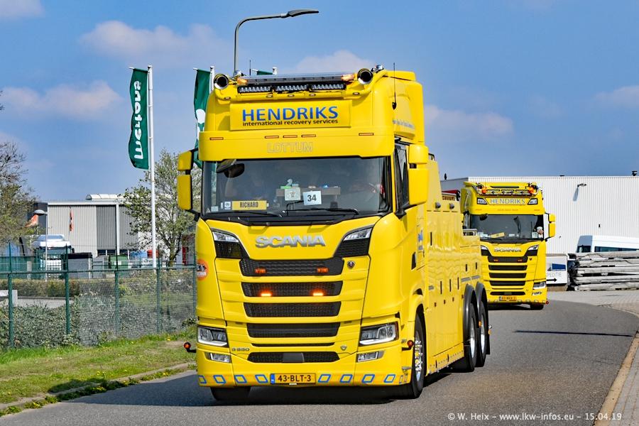 20191119-Hendriks-Lottum-00025.jpg