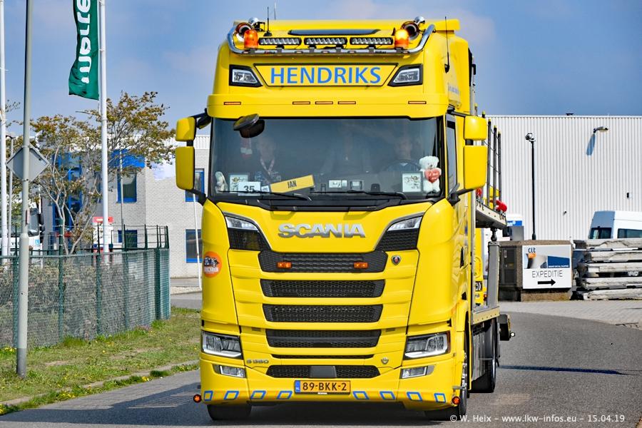 20191119-Hendriks-Lottum-00028.jpg