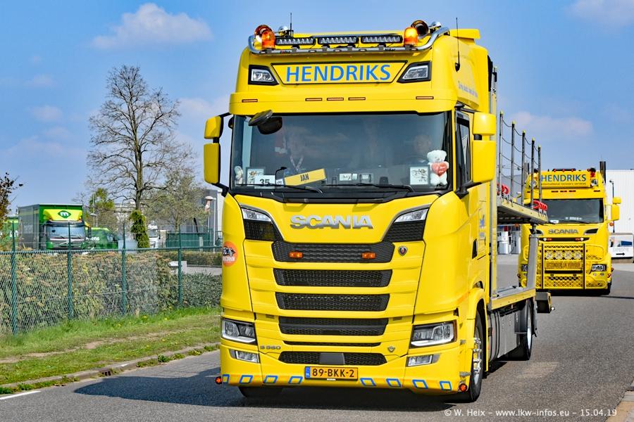20191119-Hendriks-Lottum-00030.jpg