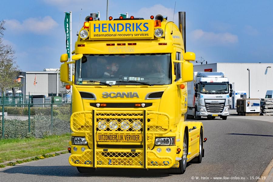 20191119-Hendriks-Lottum-00032.jpg