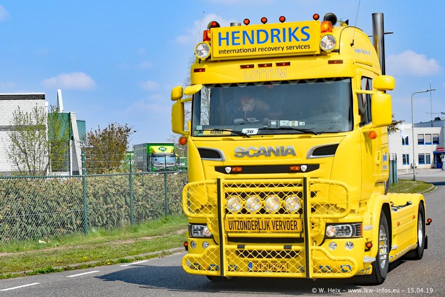 20191119-Hendriks-Lottum-00033.jpg