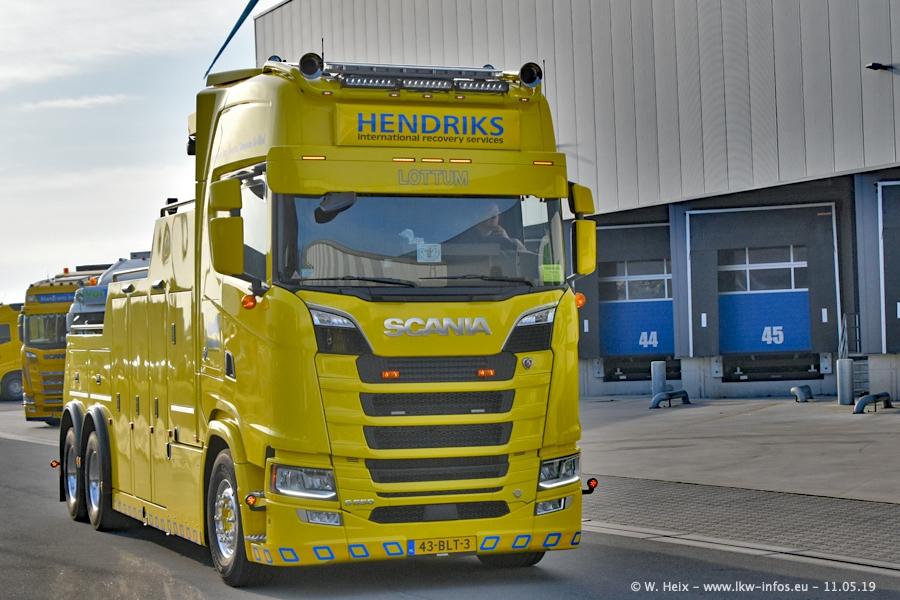20191119-Hendriks-Lottum-00037.jpg