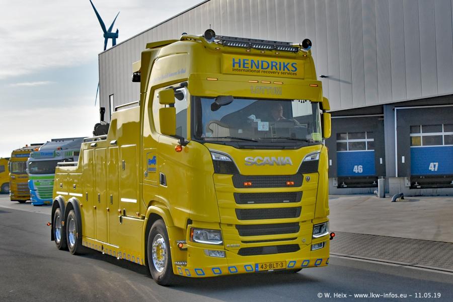 20191119-Hendriks-Lottum-00038.jpg