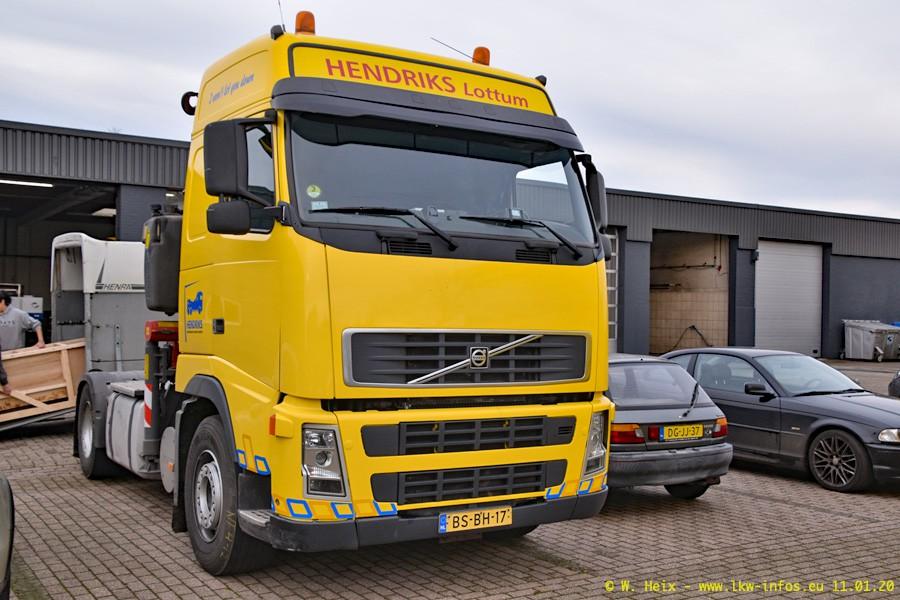 20200111-Hendriks-Lottum-00002.jpg