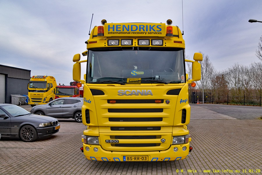 20200111-Hendriks-Lottum-00003.jpg