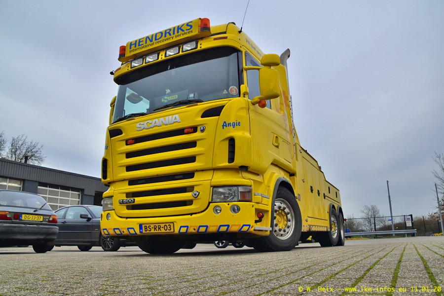 20200111-Hendriks-Lottum-00010.jpg