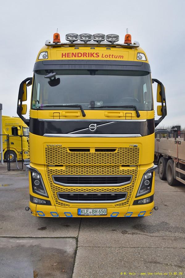 20200111-Hendriks-Lottum-00023.jpg