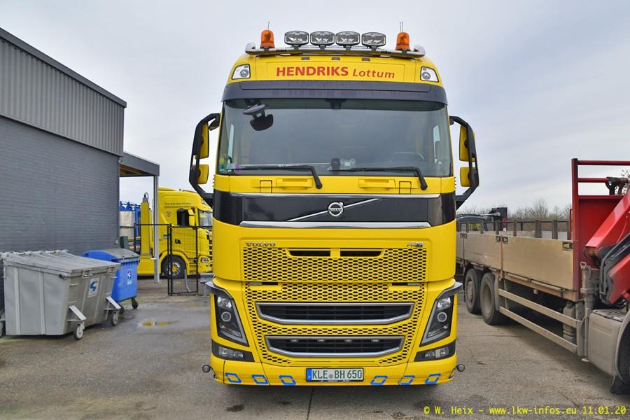 20200111-Hendriks-Lottum-00024.jpg