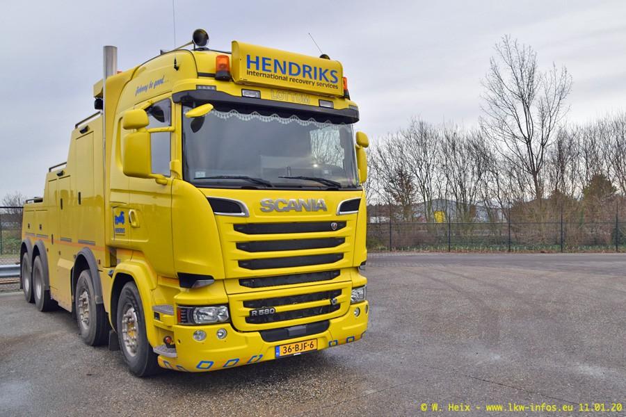 20200111-Hendriks-Lottum-00029.jpg