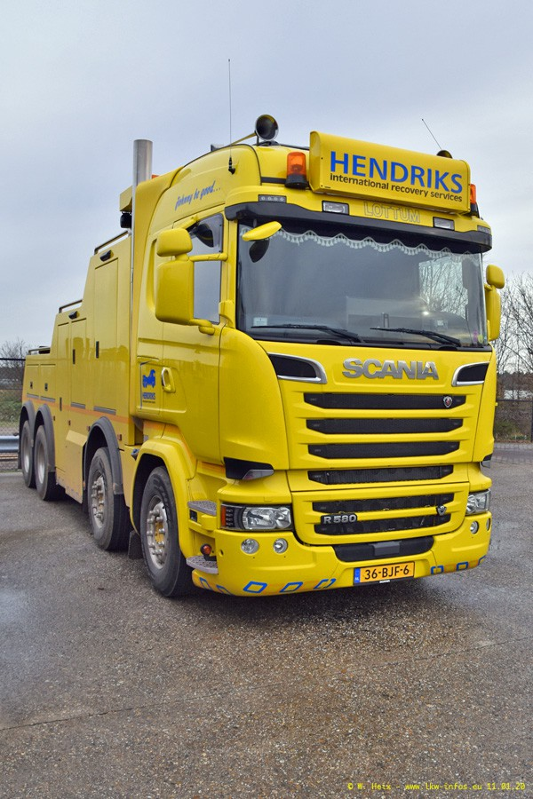 20200111-Hendriks-Lottum-00030.jpg