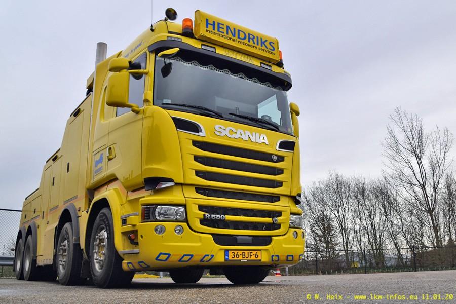 20200111-Hendriks-Lottum-00031.jpg