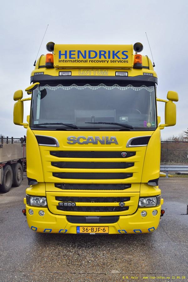 20200111-Hendriks-Lottum-00032.jpg