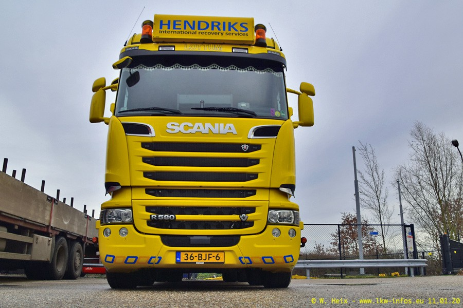 20200111-Hendriks-Lottum-00033.jpg