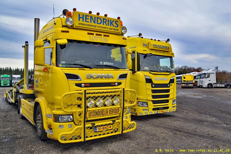 20200111-Hendriks-Lottum-00056.jpg