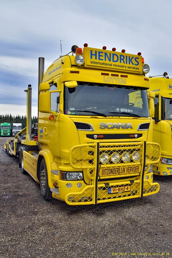 20200111-Hendriks-Lottum-00057.jpg