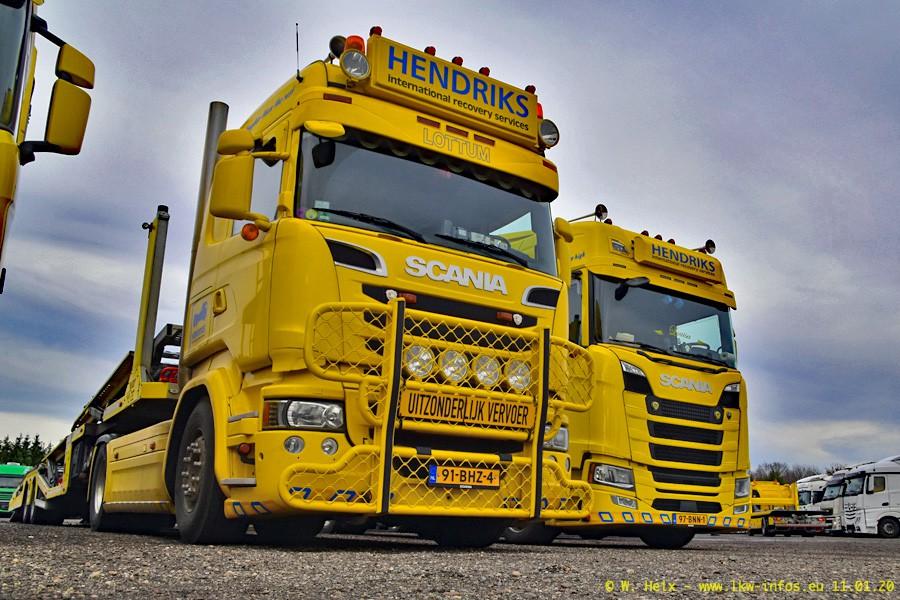 20200111-Hendriks-Lottum-00058.jpg