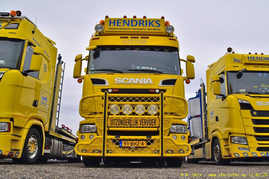 20200111-Hendriks-Lottum-00060.jpg