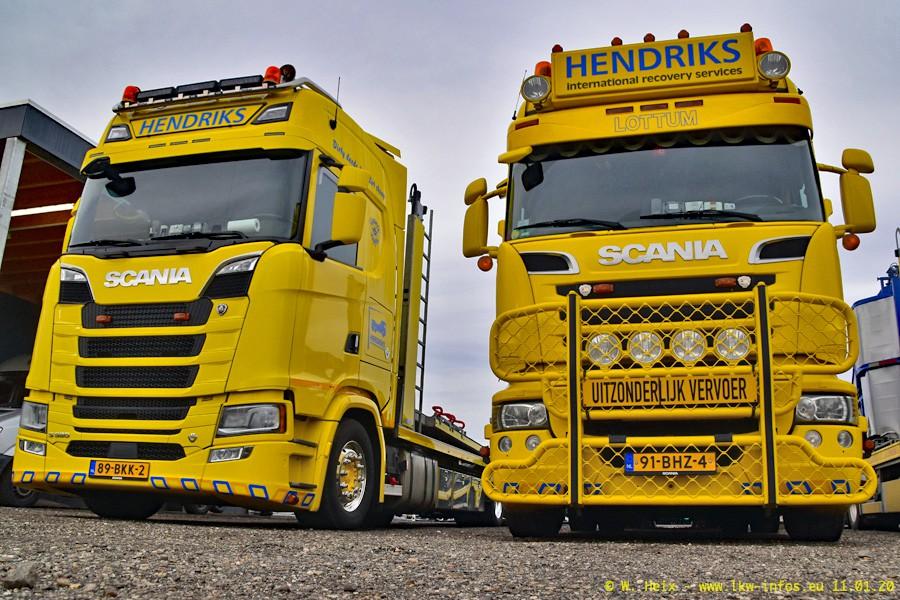 20200111-Hendriks-Lottum-00061.jpg