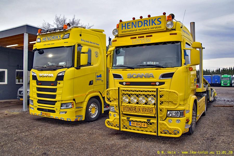 20200111-Hendriks-Lottum-00062.jpg
