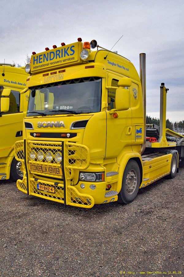 20200111-Hendriks-Lottum-00064.jpg
