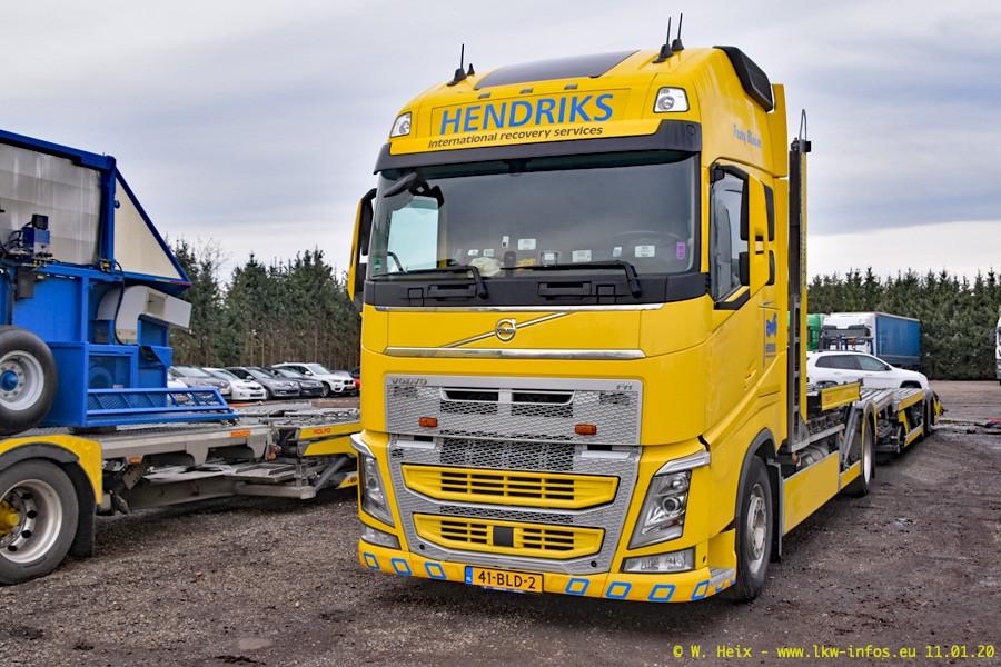 20200111-Hendriks-Lottum-00078.jpg