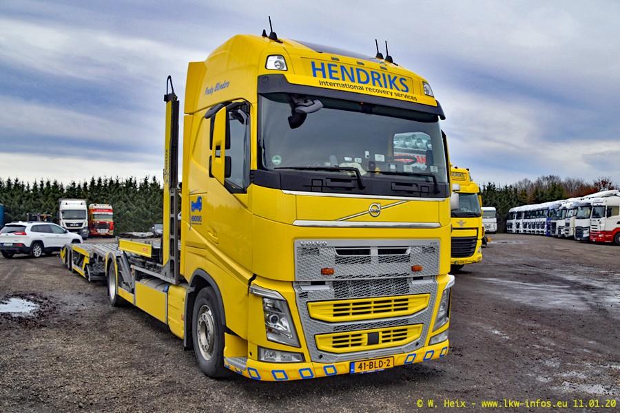 20200111-Hendriks-Lottum-00081.jpg