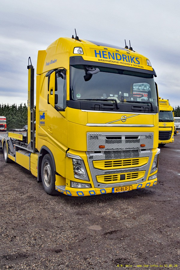 20200111-Hendriks-Lottum-00082.jpg