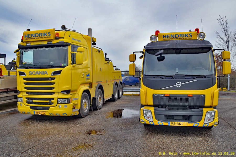 20200111-Hendriks-Lottum-00102.jpg