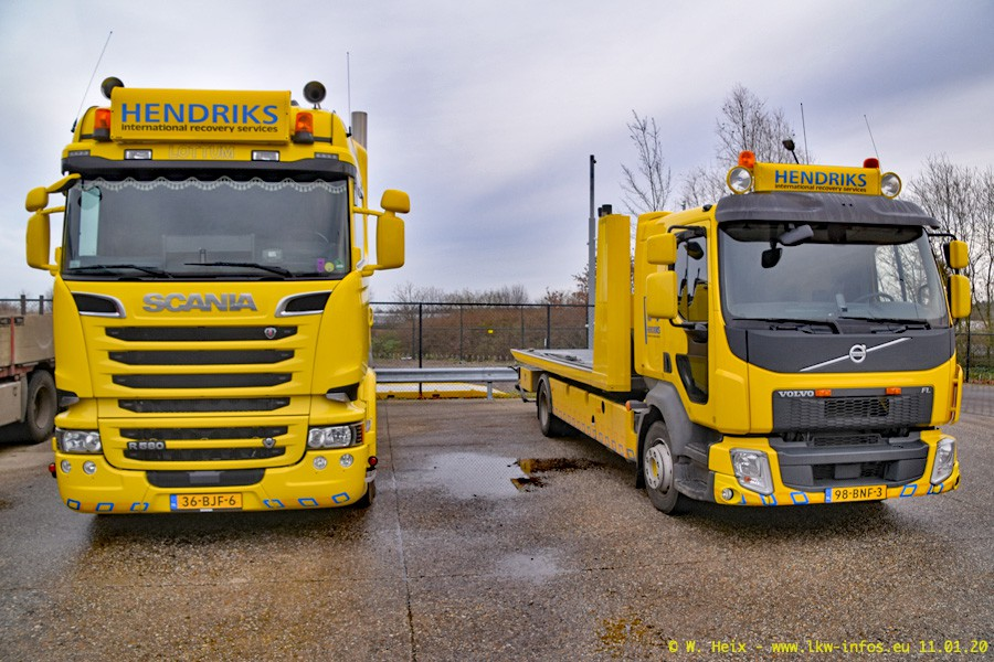 20200111-Hendriks-Lottum-00104.jpg