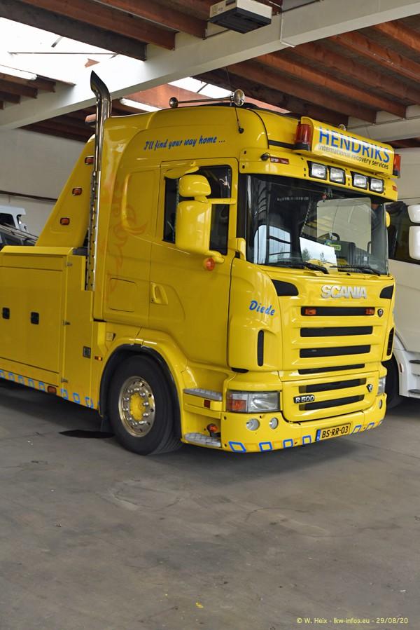 20200829-Hendriks-Lottum-00008.jpg