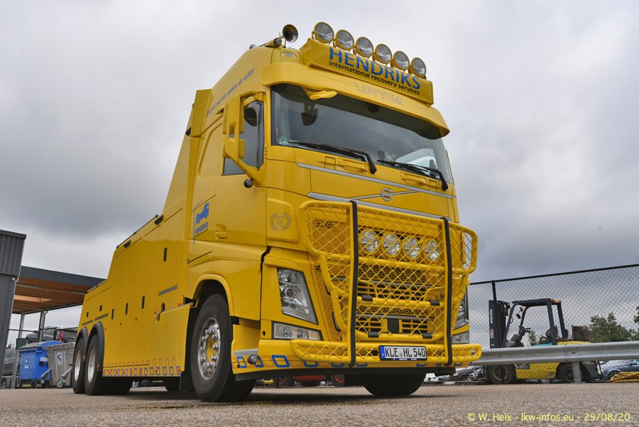 20200829-Hendriks-Lottum-00014.jpg
