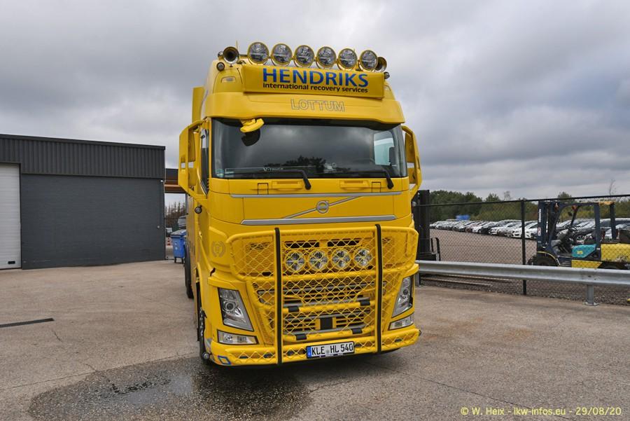 20200829-Hendriks-Lottum-00015.jpg