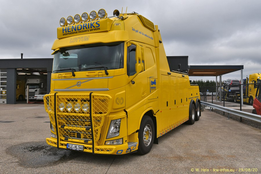 20200829-Hendriks-Lottum-00018.jpg