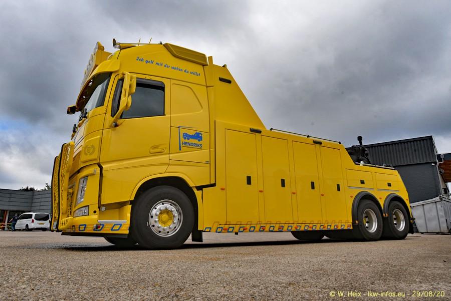 20200829-Hendriks-Lottum-00021.jpg