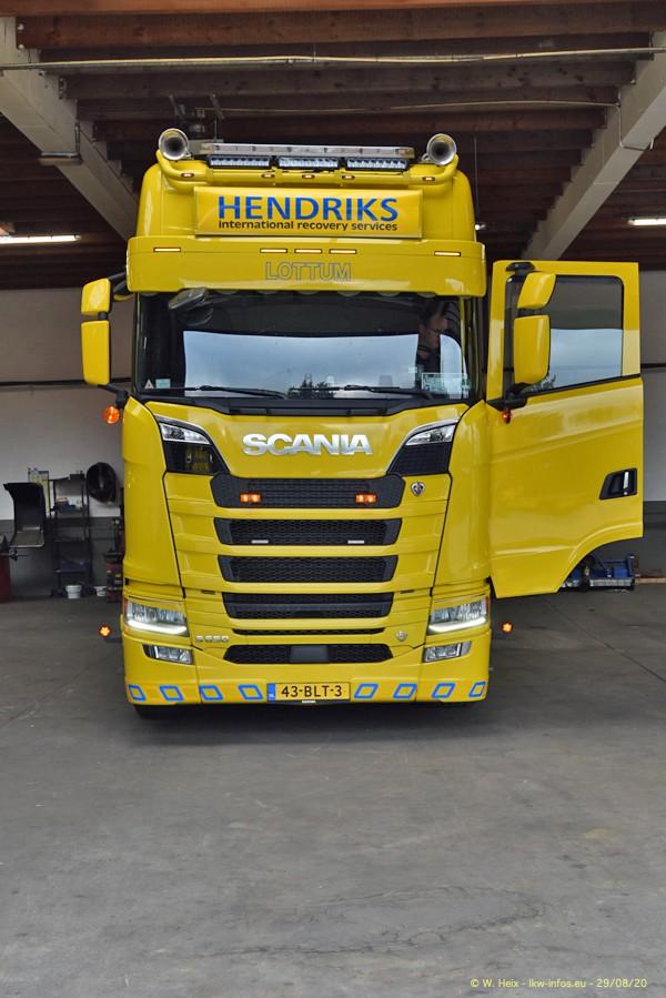 20200829-Hendriks-Lottum-00031.jpg