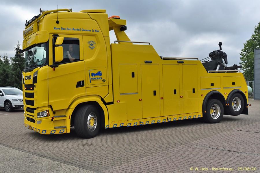 20200829-Hendriks-Lottum-00035.jpg