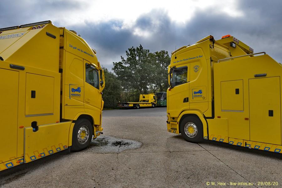 20200829-Hendriks-Lottum-00059.jpg