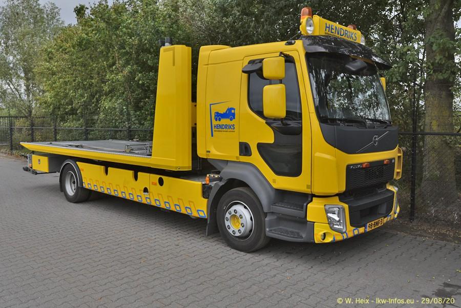 20200829-Hendriks-Lottum-00069.jpg