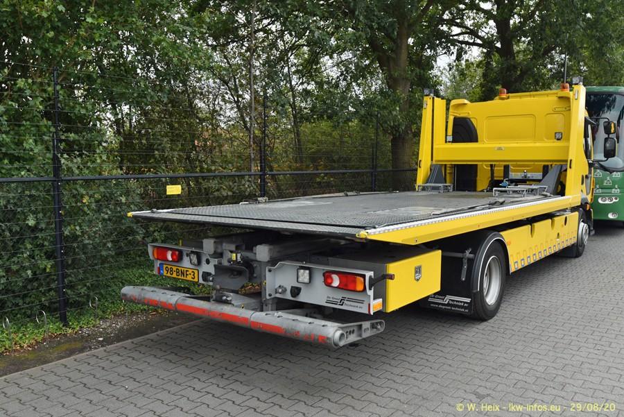 20200829-Hendriks-Lottum-00076.jpg